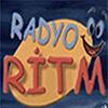 Radyo Ritm Erzurum