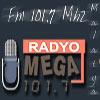 Radyo Mega Malatya