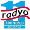 Radyo-11