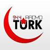 Radyo Türk Bursa