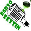 Radyo Zeytin Edremit