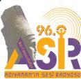 Asr Radyo Adıyaman