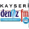 Deniz FM Kayseri