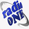 One FM Adana