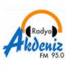 radyo-akdeniz