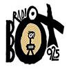 Radyo Box Antalya