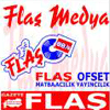 radyo-flash-aydin