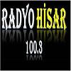 Radyo Hisar Afyon