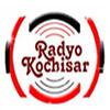 Radyo Koçhisar