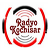 radyo-kochisar