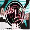 Radyo Life Kayseri