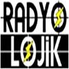 Radyo Lojik Afyon