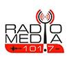 Radyo Medya İnegöl