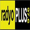 Radyo Plus Kayseri