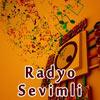 radyo-sevimli-rize