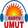 Radyo Umut Antalya
