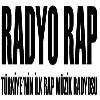 Radyo Rap