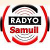 Radyo Samuil