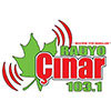 Radyo Çınar Yalova