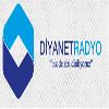 Diyanet Radyo