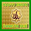 Radyo Ensar