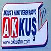 Akkuş FM
