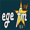 Ege FM
