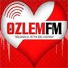 Erbaa Özlem FM