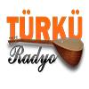 Türkü Radyosu