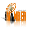 Radyo Minber