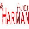 Radyo Harman