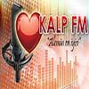 Radyo Kalp FM