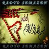 Radyo Semazen