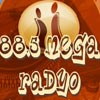 Akmega Radyo