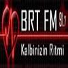 Bafra Brt FM