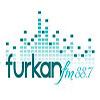 Furkan FM