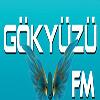 Gökyüzü FM