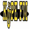Küpe FM