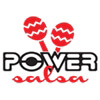 power-salsa