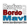 radyo-bordo-mavi