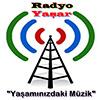 radyo-yasar