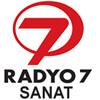 radyo-7-sanat
