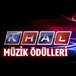 kral-tv-odulleri