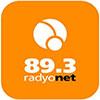 Radyo Net Sakarya