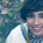 Burcu Kısa Kürek'ten Sadece Kadınlara Hitap Eden Şarkı
