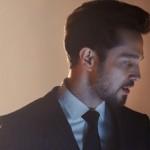 Murat Boz'dan 5 Yıl Aradan Sonra Albüm!